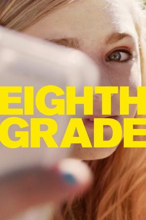 EighthGradeMovie