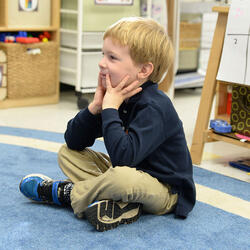 Junior kindergarten boy.jpg