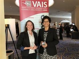 VAIS Award