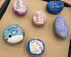 kindness_rocks
