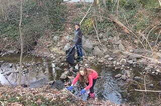 Timber Branch stream clean up.jpg